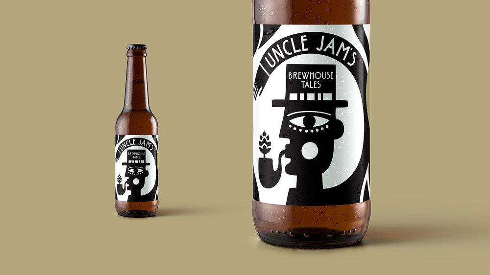 13_Beer_unclejams_zoum_3.jpg