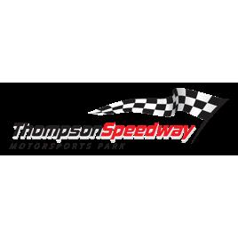 Thompson Speedway Motorsports Park @ Thompson Speedway Motorsports Park