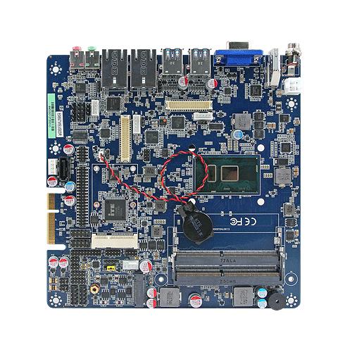 EMX-SKLGP-6300-A1R