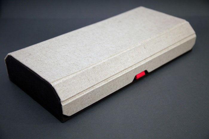 CAMBIUM BOX MAIN2 905