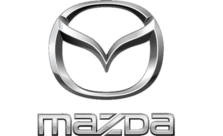 Mazda Canada Spec Miata Celebration - July 20 & 21