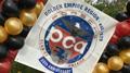 2017 PCA GEM Z8 Oktoberfest Concours d' Elegance