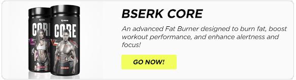 Bserk_Core