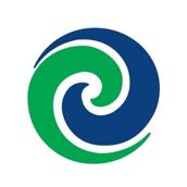 Green Bay High School logo