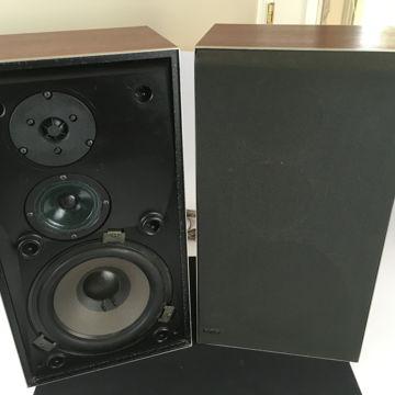 Beovox S45-2