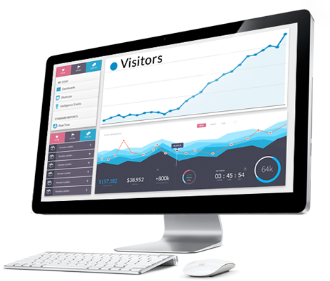 Boost Your Website Traffic!