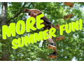 More Summer Fun Package!