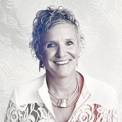 Carole Ringuette