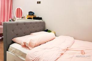cubebee-design-sdn-bhd-asian-minimalistic-malaysia-selangor-bedroom