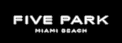 Five Park  Logo