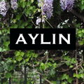 Aylin Stories