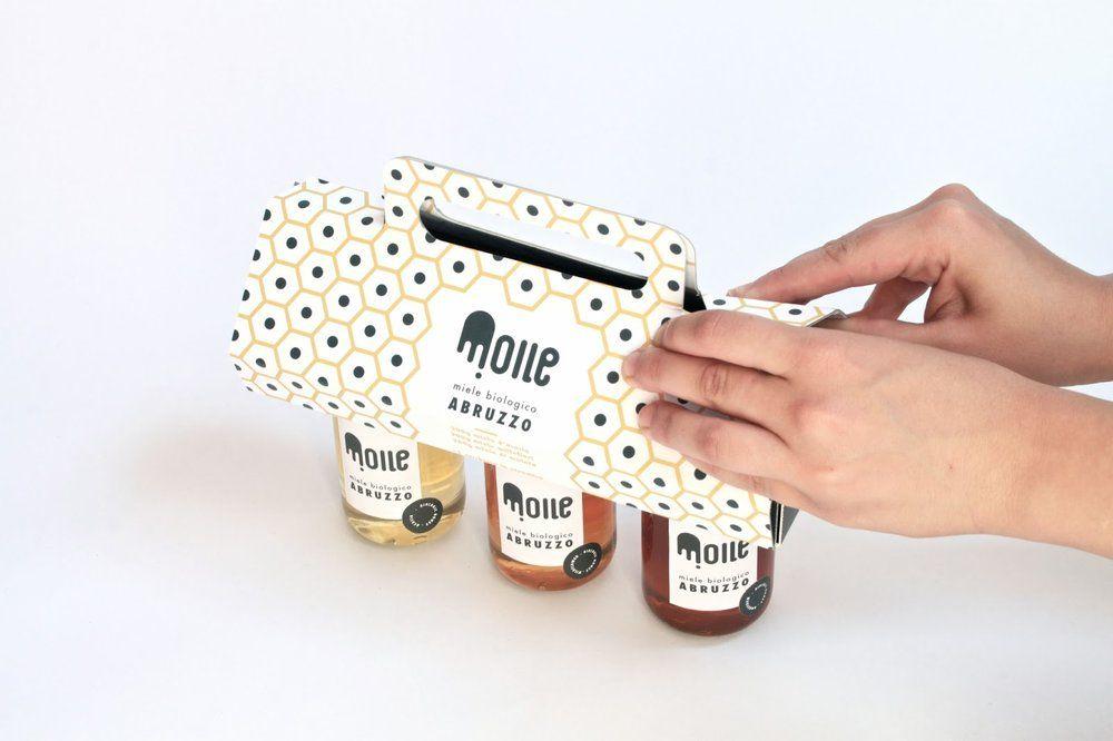 Moile-3.jpg