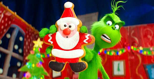В Британии определили самую раздражающую рождественскую песню - Новости радио OnAir.ru