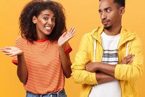Good Bi Love: Why Can't I Trust Myself?
