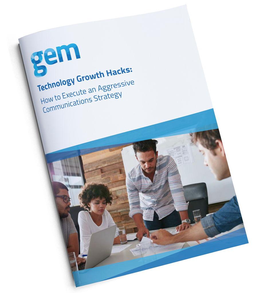 gem-ebook-whitebg.jpg