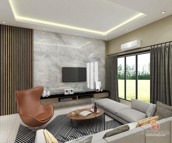 spaciz-design-sdn-bhd-contemporary-modern-malaysia-selangor-living-room-3d-drawing-3d-drawing