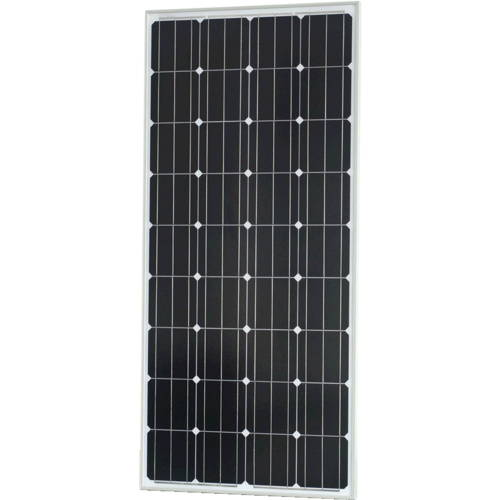 160 Watt solar panel