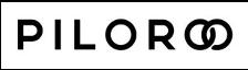 Logos eyepax.png 18