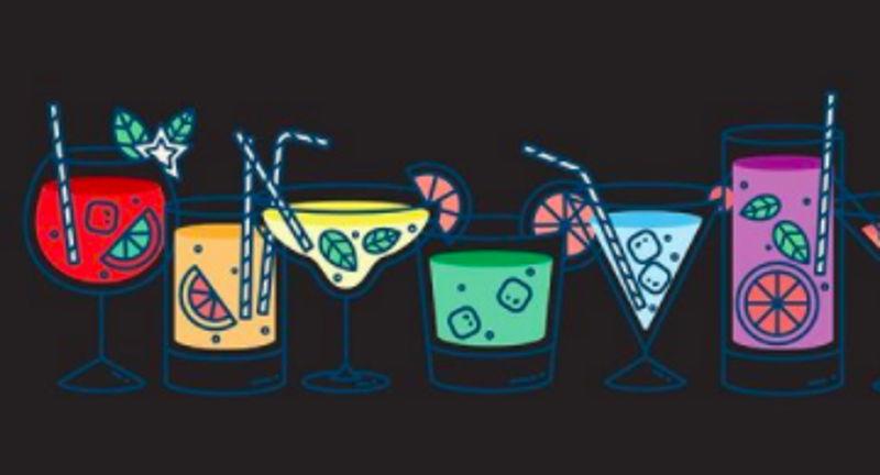21c Pride Cocktail Party
