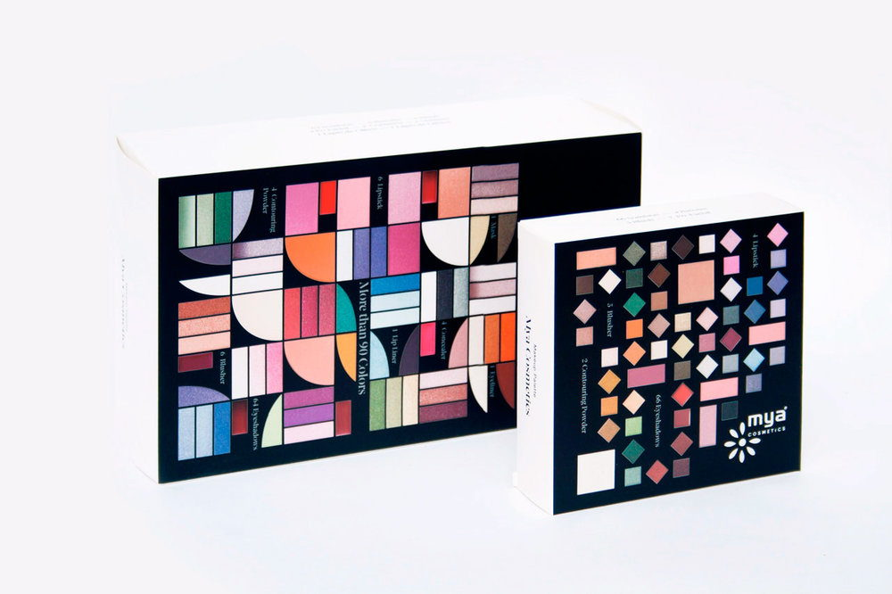00_packaging_identity_fashon_makeup_brand_design_carla_osma_barcelona_texture_beauty.jpg