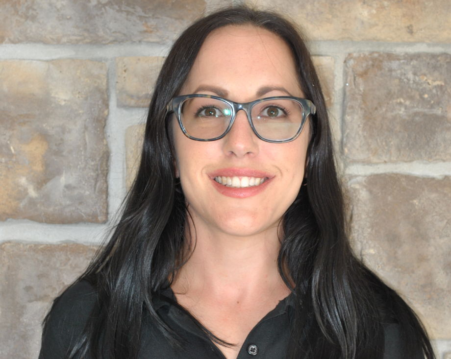 Ms.Cotter , Faculty Member- Pre K