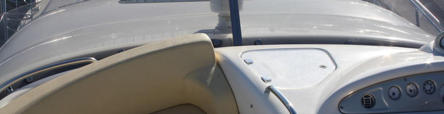 Морская прогулка на яхте 16 метров Granchi 50 или Mochi 46 Fly