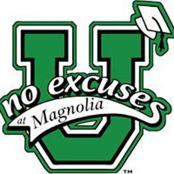 Magnolia Elementary PTA