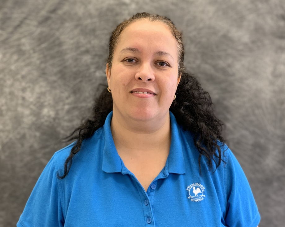 Sara Jordane , Young Toddlers- Lead Teacher