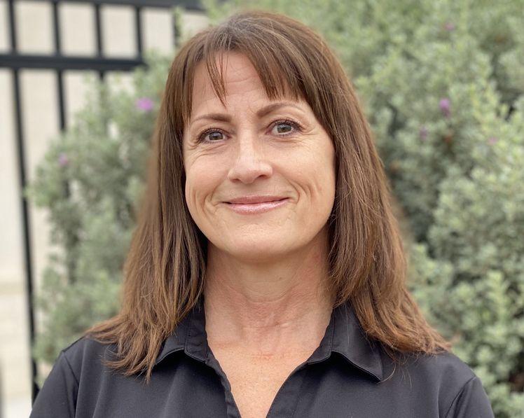Debbie G. , Kindergarten Assistant Teacher