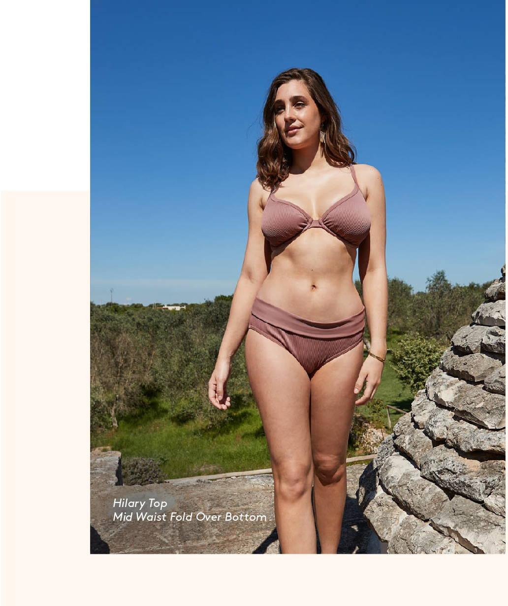 Shop SKYE's Riviera print!