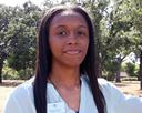 Ms. LeBlanc , Preschool II Assistant Teacher