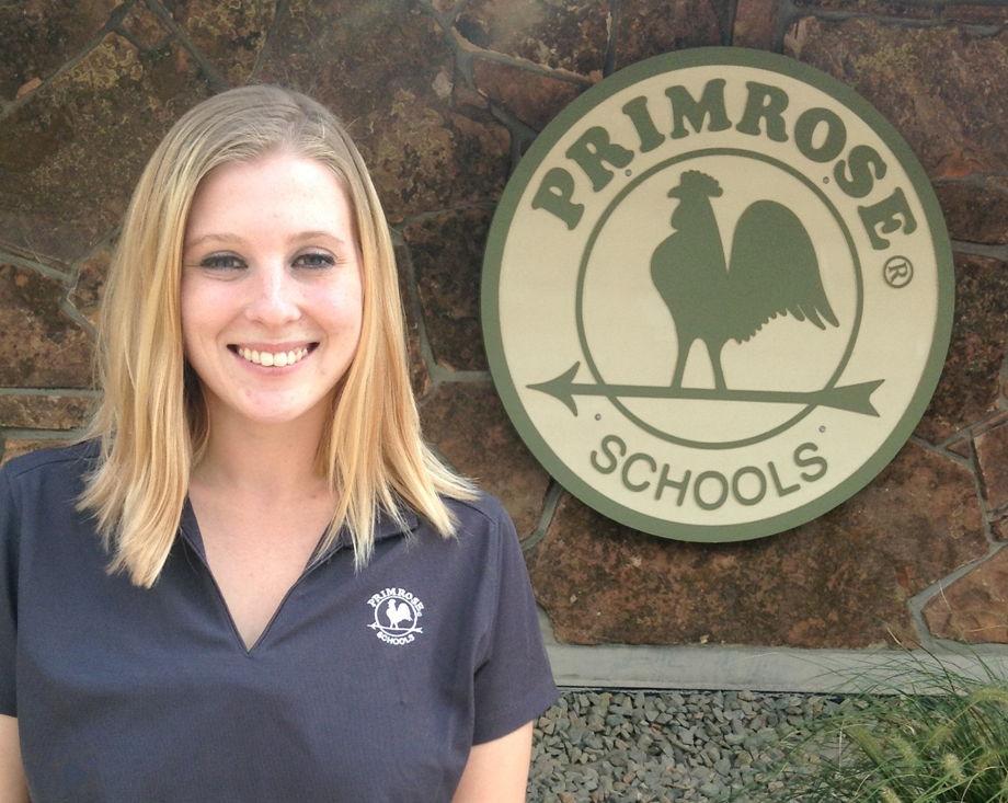 Jennifer Ummel , Preschool Pathways B Teaching Assistant