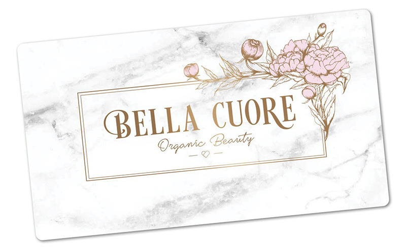 Buy a Bella Cuore Gift Card