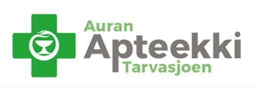 Auran Apteekki, Aura