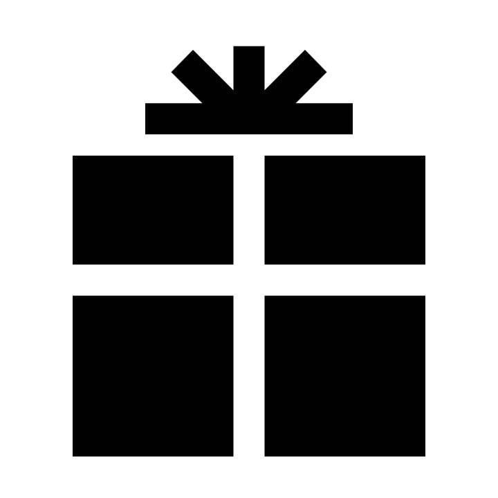 client gifts to grow your business