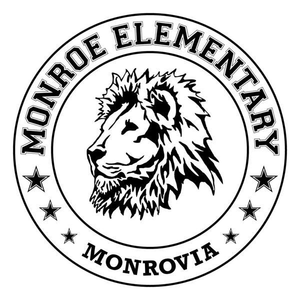 Monroe Parent-Teachers Association, Inc. of Monrovia, California