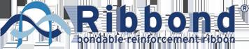 Ribbond Logo