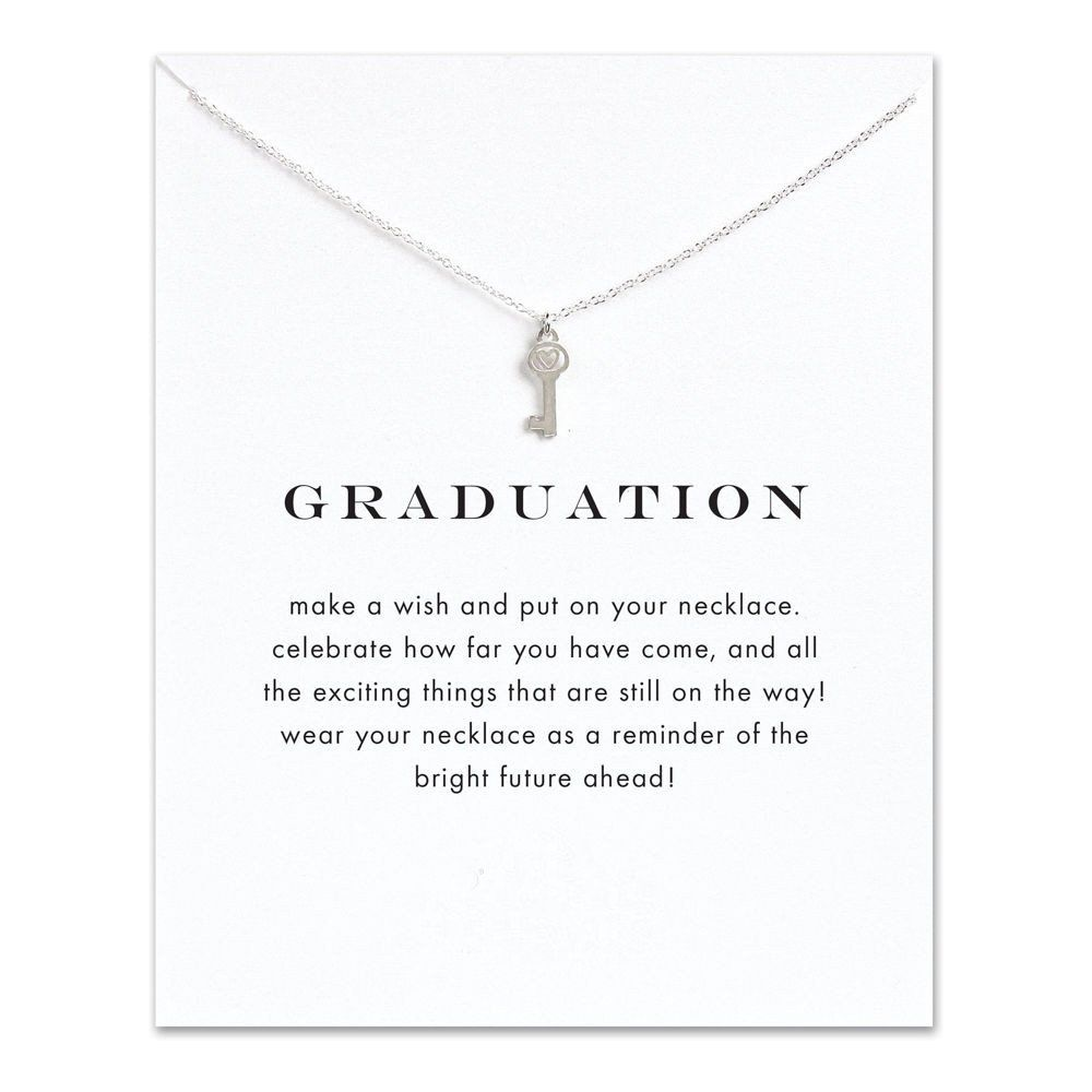 graduation-gift-cards