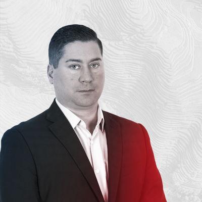 Steven Pimenta