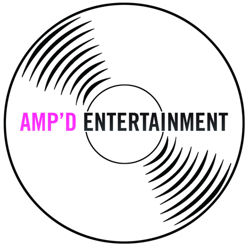 AMP'D ENTERTAINMENT Thumbnail Image