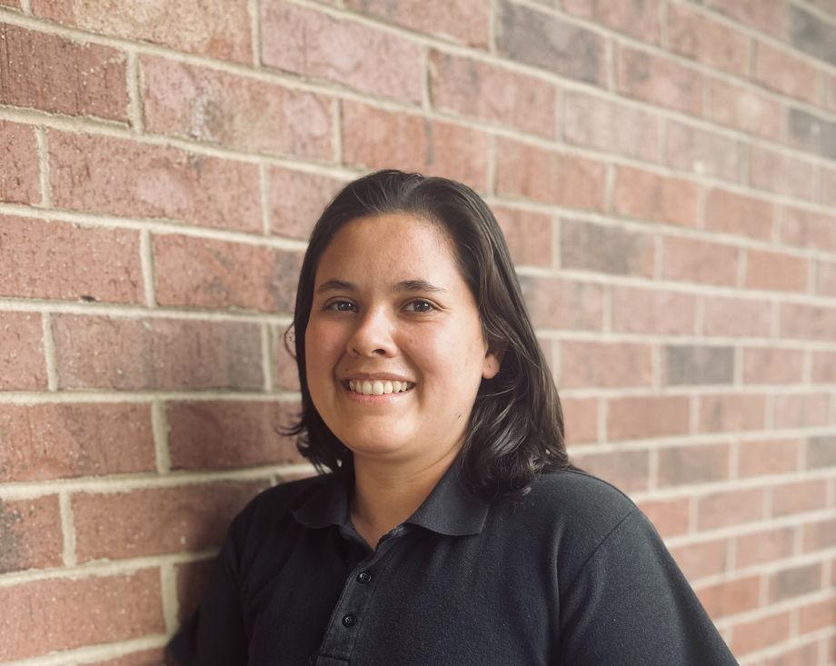 Ms. Mayte S. , Early Childhood Teacher- Preschool 1 Classroom