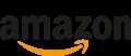 Buy PowerAnimal on Amazon