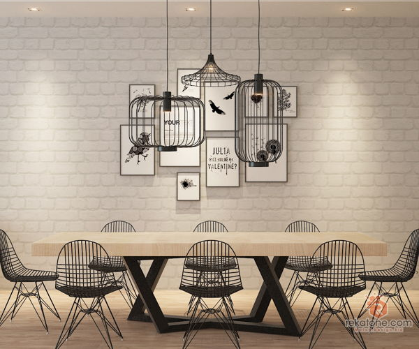 four-in-one-design-minimalistic-scandinavian-malaysia-johor-office-3d-drawing