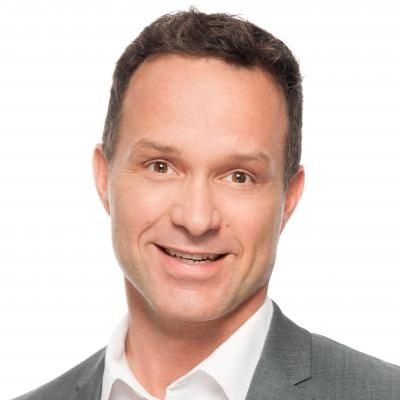 Luc Guindon Courtier immobilier RE/MAX ROYAL (JORDAN)