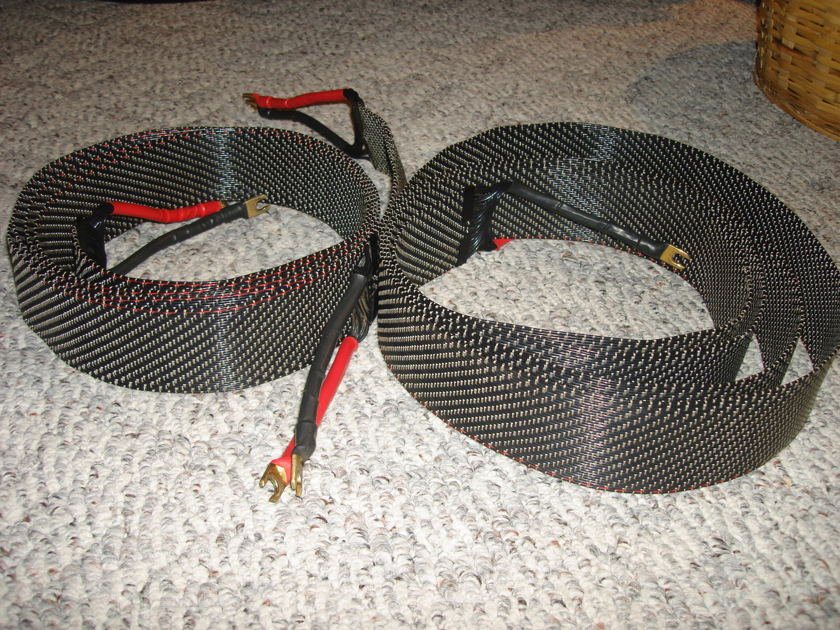 Weber Wire Weber wire