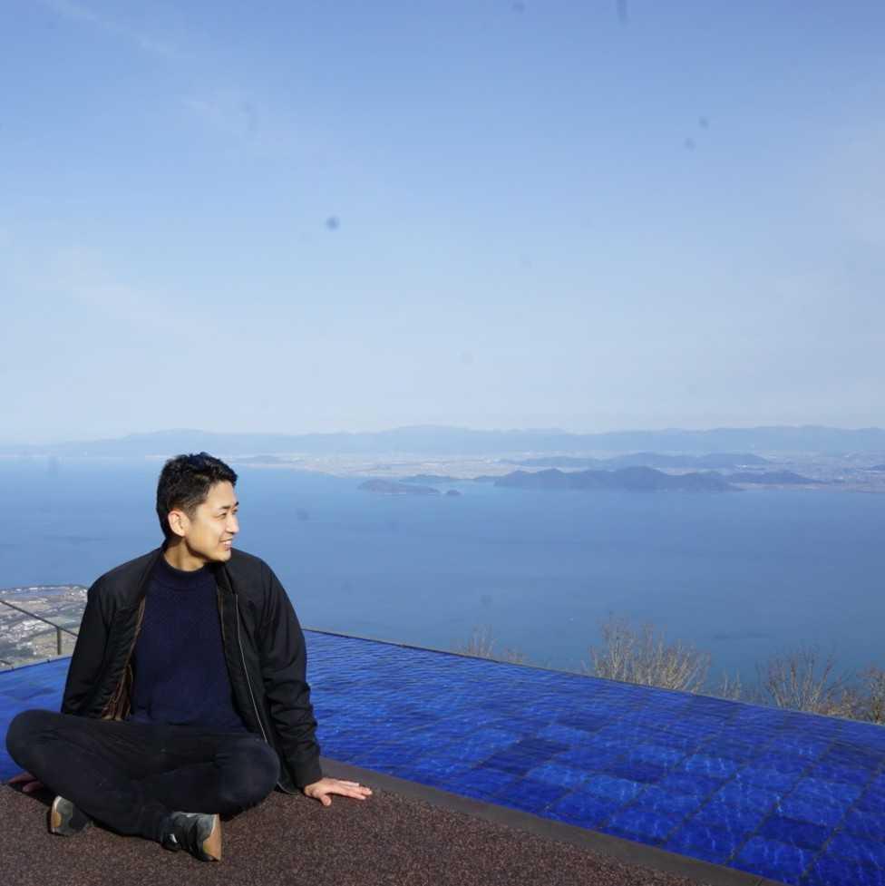 Kanのプロフィール画像