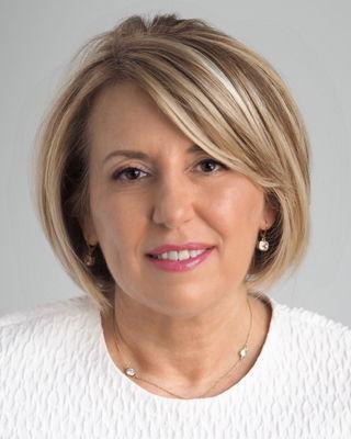 Eleni Helen Hiotis