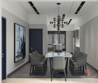 closer-creative-solutions-modern-others-malaysia-negeri-sembilan-dining-room-3d-drawing