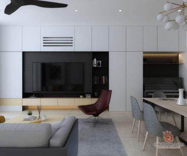 viyest-interior-design-contemporary-modern-malaysia-wp-kuala-lumpur-living-room-3d-drawing