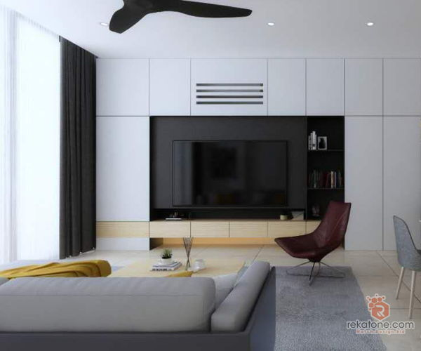 viyest-interior-design-contemporary-modern-malaysia-wp-kuala-lumpur-living-room-3d-drawing